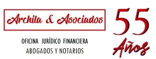 Archila & Asociados
